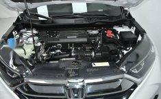 Honda CR-V 2019 1.5 Turbo Plus Piel Cvt-17