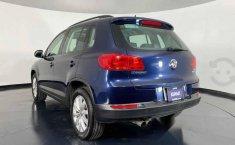 45874 - Volkswagen Tiguan 2015 Con Garantía-18
