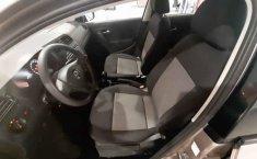 Volkswagen Vento 2020 4p Starline L4/1.6 Man-18