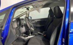 40649 - Honda Fit 2016 Con Garantía-18