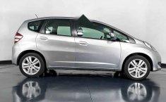 40121 - Honda Fit 2014 Con Garantía-16