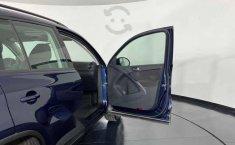 45874 - Volkswagen Tiguan 2015 Con Garantía-17
