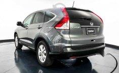 36511 - Honda CRV 2013 Con Garantía-19