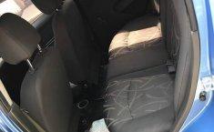 Venta de Chevrolet Spark 2015 usado Manual a un precio de 89999 en Coacalco de Berriozábal-8