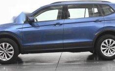 Volkswagen Tiguan 2020 1.4 Trendline Plus At-18