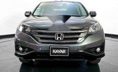 36511 - Honda CRV 2013 Con Garantía-18