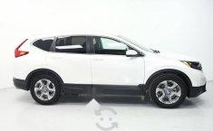 Honda CR-V 2019 1.5 Turbo Plus Piel Cvt-16