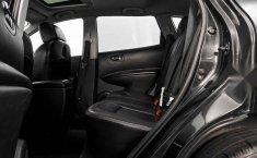 33700 - Nissan Rogue 2012 Con Garantía-19