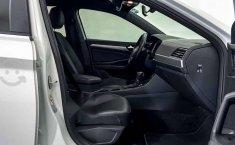 29111 - Volkswagen Jetta 2019 Con Garantía-19