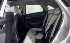 43569 - Mazda CX3 2017 Con Garantía-17