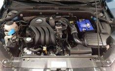 Volkswagen Jetta 2018 4p L4/2.0 Aut-15