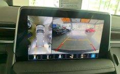 Se vende urgemente Chevrolet Suburban 2021 en Zapopan-19