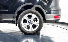 39813 - Ford Escape 2013 Con Garantía-17