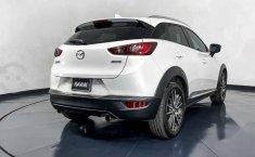 43569 - Mazda CX3 2017 Con Garantía-15