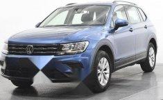 Volkswagen Tiguan 2020 1.4 Trendline Plus At-17