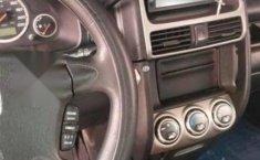 Honda CR-V 2002 usado en Gustavo A. Madero-6