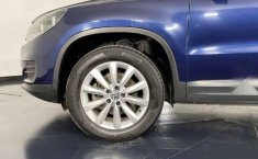 45874 - Volkswagen Tiguan 2015 Con Garantía-15