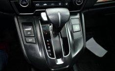 Honda CR-V 2019 1.5 Turbo Plus Piel Cvt-15