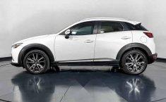 43569 - Mazda CX3 2017 Con Garantía-14