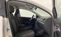 45814 - Volkswagen Vento 2019 Con Garantía-17