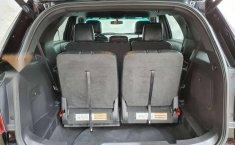 Ford Explorer 2012 en buena condicción-19