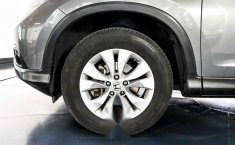 36511 - Honda CRV 2013 Con Garantía-17
