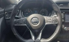 NISSAN X-TRAIL EXCLUSIVE 2 FILAS AT 2018-11