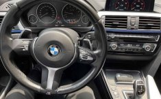 BMW Serie 4 2018 4p 440i G Coupe M Sport L6/3.0/T-12