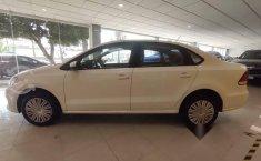 Volkswagen Vento 2020 1.6 Starline At-16