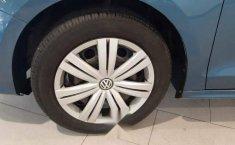Volkswagen Jetta 2018 4p L4/2.0 Aut-14