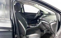 39813 - Ford Escape 2013 Con Garantía-15
