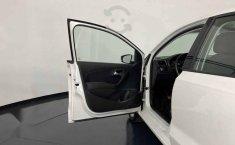 45814 - Volkswagen Vento 2019 Con Garantía-16