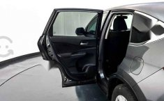 36511 - Honda CRV 2013 Con Garantía-16
