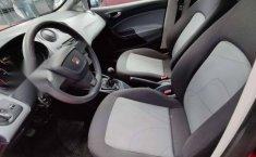 Seat Ibiza 2014 usado en Guadalajara-15