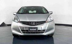 40121 - Honda Fit 2014 Con Garantía-15
