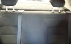Chevrolet Cruze LS Estándar Turbo 2018 Sedán Tela, Todo Eléctrico, Bluetooth, USB, Aux. 4 Cil. A. A.-10