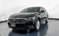 39586 - Volkswagen Jetta 2019 Con Garantía-18