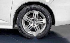 43562 - Honda Odyssey 2011 Con Garantía-18