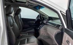 43562 - Honda Odyssey 2011 Con Garantía-17