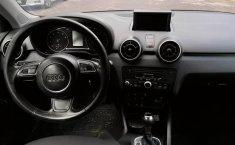 Venta de Audi A1 Cool 2012 usado Automático a un precio de 150000 en Xochimilco-9