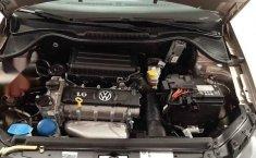 Volkswagen Vento 2020 4p Starline L4/1.6 Man-17