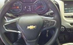 Chevrolet Cruze LS Estándar Turbo 2018 Sedán Tela, Todo Eléctrico, Bluetooth, USB, Aux. 4 Cil. A. A.-9