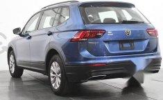 Volkswagen Tiguan 2020 1.4 Trendline Plus At-15