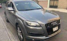 Audi Q7 3.0 T Luxury Tipt Quattro 333hp $459500-8