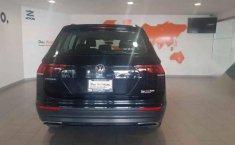 Volkswagen Tiguan 2020 5p Trendline plus 1.4 L4/1.-18