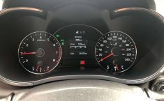 Kia Forte EX Hatchback 2018-11