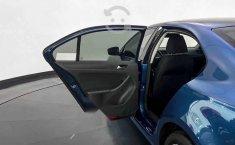 37386 - Volkswagen Jetta A6 2018 Con Garantía Mt-15