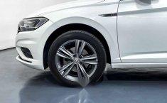 29111 - Volkswagen Jetta 2019 Con Garantía-18