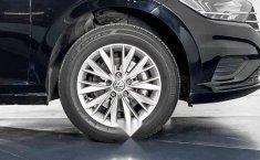 39586 - Volkswagen Jetta 2019 Con Garantía-17