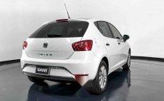 43700 - Seat Ibiza 2016 Con Garantía-16